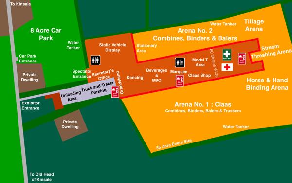 2013map_layout